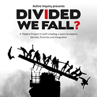 Divided We Fall?